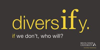 Clark University Academic Calendar >> Diversity Awareness Campaign - Delta State University
