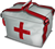 emergencyicon
