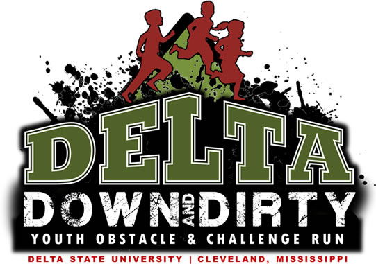 The youth challenge and obstacle run is scheduled on Saturday during Pig Pickin' weekend.