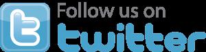 Follow us on Twitter.