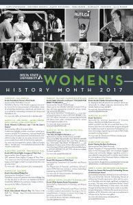2017WomensHistoryMonth FINAL (1)-page-001