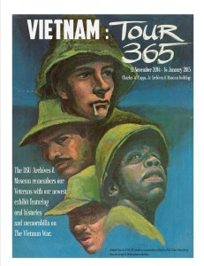 CoverPiece_Vietnam