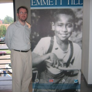 library departments archives museum traveling exhibits emmett till exhibit information