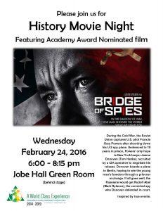 history-movie-night-022416-page-001