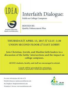 IDEA_Interfaith (5)-page-001