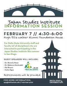 JapanStudies (1)-page-001