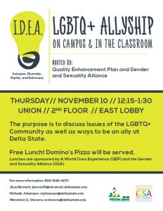 november-2016-idea-lunch-flyer