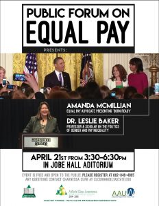 public-forum-on-equal-pay-large-flyer-page-001
