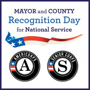 mayor-county-recognition-day-graphic-2016