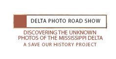 Delta Photo Road Show