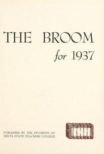 broom1937delt_0007