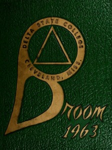 broom1963delt_0001