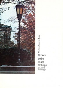 broom1973delt_0005