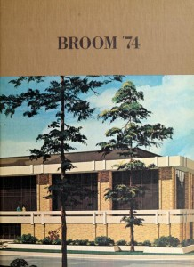 broom1974delt_0001