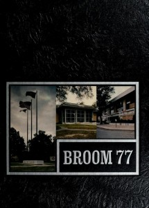 broom1977delt_0001