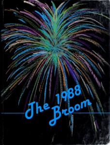 broom1988delt_0001