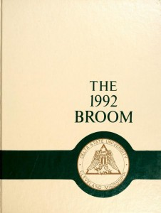 broom1992delt_0001