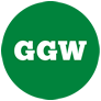 Go Green Weekend Icon