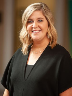 Rebekah Arant rarant@deltastate.edu                   Assistant Director of Admissions