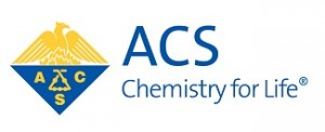 acs-chemistry-for-life-2-color-logo_our version