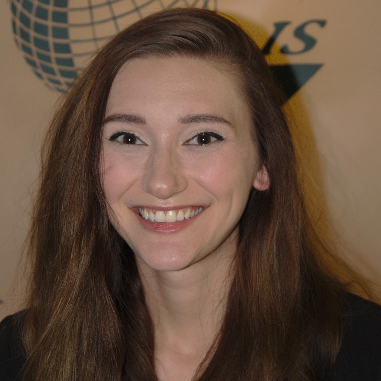 Lauren Ben
