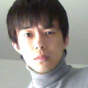 Chunhui Ren