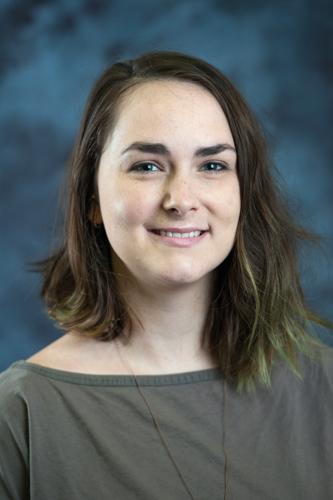 Kayla Selby