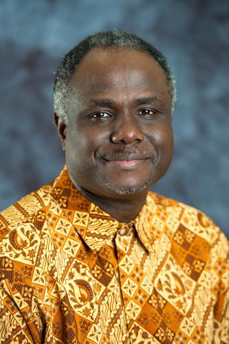 Robert Kagumba