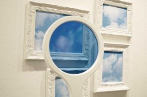 framed-sky-300x199