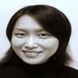 Shin, Jung-Won