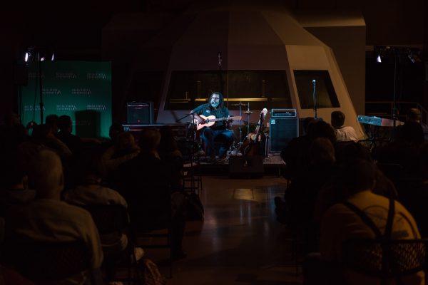 2014 Blues Conf-114