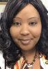 Ms. Beaty