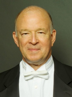 Dr. Terry Austin