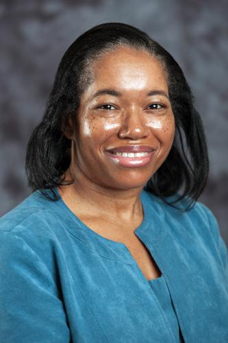 Lynn Byrd