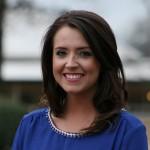 Lauren Stevens 2