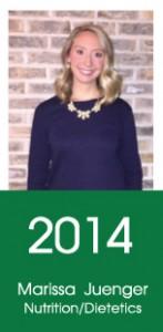 Outstanding-Alumni-ND-Website-2014