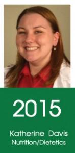 Outstanding-Alumni-ND-Website-2015-Davis