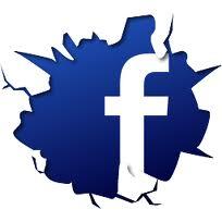 fb icon 2