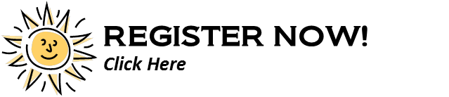 okra register