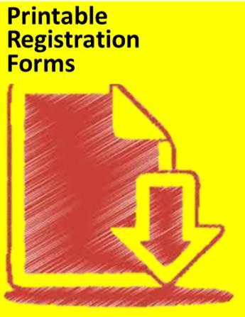 reg form logo