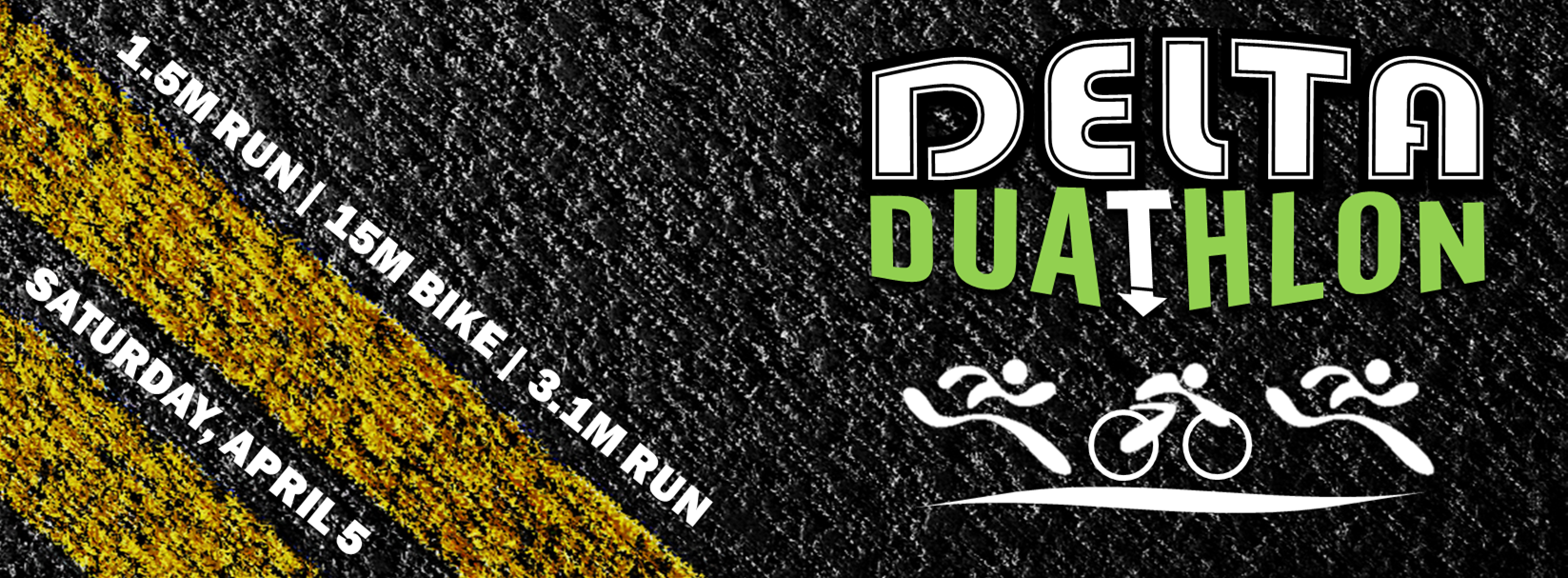 Duathlon Header