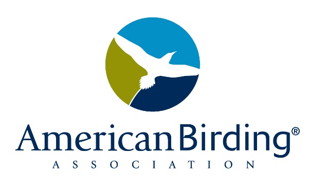 Click here to read about Birding Ethics