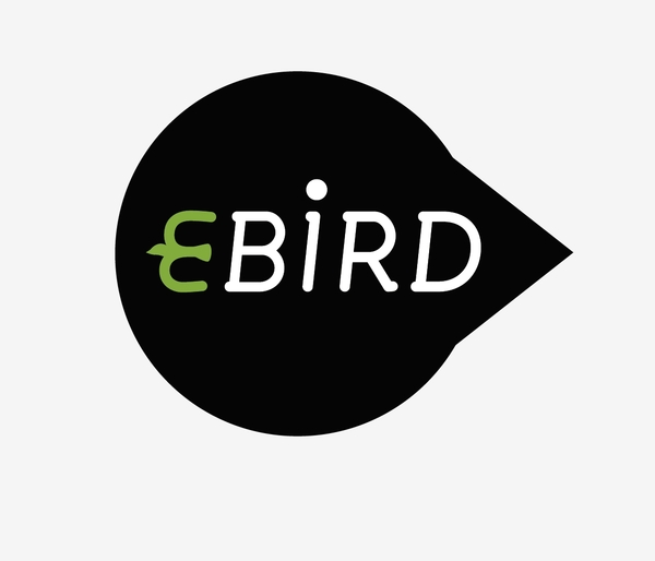 Click here to access EBIRD online resources