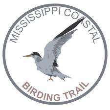 Click here to access the FREE Mississippi Birding Coastal Birding Trail