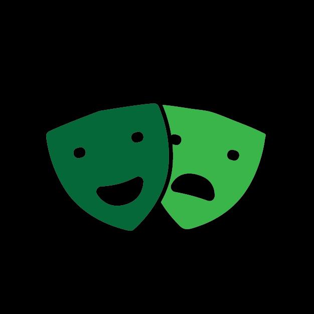 Dsu Emoji Like Stickers Communications And Marketing