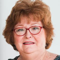 Diana Ezell