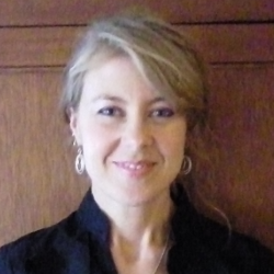 Jacqueline Craven
