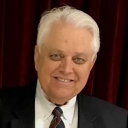 Marvin Lishman