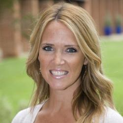Katherine Egger