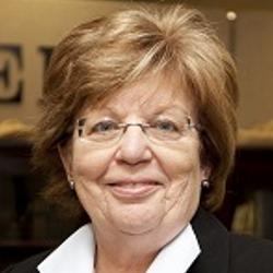 Helen Sue Jolly
